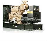 700kw Commins big diesel generator