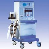 Anesthesia Machine( 608B)