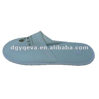 EVA hotel slipper