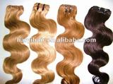 AAAA++ Virgin Cambodian hair extensions