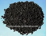 Graphitized Petroleum Coke/GPC for iron foundry