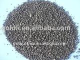 Calcined Petroleum Coke/CPC for iron foundry