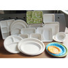 eco friendly tableware