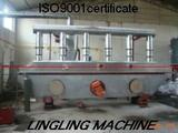 fluid bed dryers for sale