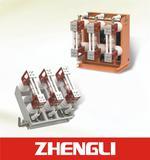 ZN28 vacuum circuit breaker