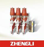 FKN12A-12 load switch