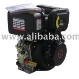 Diesel Engine 10.0HP
