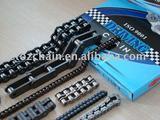 industrial chain,roller chain,chain