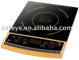 Electrical induction cooker FYS20-16