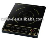 Electrical induction cooker FYL20-03