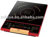Electrical induction cooker FYS20-19