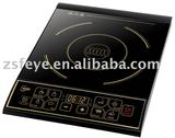 Electrical induction cooker FYS20-12