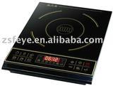 Intelligent induction cooker FYS20-07