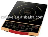Electrical Induction cooker FYS20-20