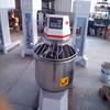 25Kg Dough mixing machine-Sunking brand