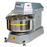 stainless steel Dough mixer VFM-50S--Sunking brand