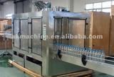 4000BPH Pure Water Filling Machine