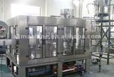 12000BPH Juice Filling Machine