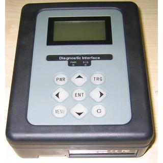 Subaru Select Monitor Iii: China Suppliers - 609372