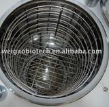 Automatic Top-loading Sterilizer WG-C45N.L-A