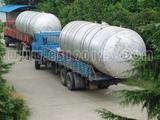 Storage tank (gas storage tank, water storage tank, acid storage tank, alkali storage tank)