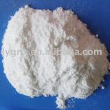 Calcium monohydrogen phosphate