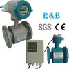 sell Electromagnetic Flow meters