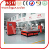 automatic gasket sealing machine for panel
