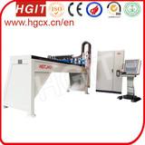 Hot sale foam cutting machine