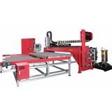 industrial coating manufacturers