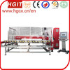 FIPFG Equipment for foam gasket