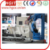 3-D automatic spreading machine for foam strip