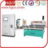 Gasket Machine for distribution box