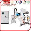 Pouring Machine for foam sealing gasket