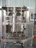 cornstarch packing machine 2kg