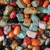 Stone Chocolate
