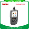 Autel MaxiLink ML329 (Upgraded Version of Autel Autolink AL319)