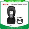 New Automotive Scanner Original Autel AL619 OBD2 Scanner for Engine ABS SRS Airbag obd diagnostic cars Autel Maxilink ml619