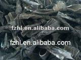 2012 Newest Sun Dried Natural 50g Kelp Knot