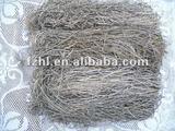 Best Selling 100g Shredded Dried Aglae Seaweed