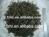 10kg Preference Natural Aquatic Seaweed Product