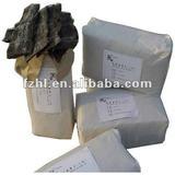 Hot Selling Natural Dried Wide Blade Seaweed Kelp