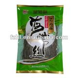 Non-pollution Preference 80g Cutted Dried Seaweed