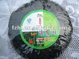 2012 Gold Grade 50g Round Roasted Seaweed