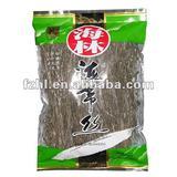 Fujian Local 100g Sun Dried Kelp Seafoods