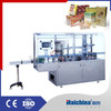 TMP-300d/400D Automatic Cellophane Overwrapping Machine