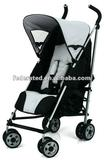 Combi Buggy For Travelling