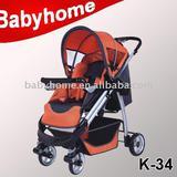 baby stroller baby pram