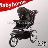 baby stroller baby jogger EN 1888 item N-26