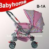 2011 new graco baby stroller